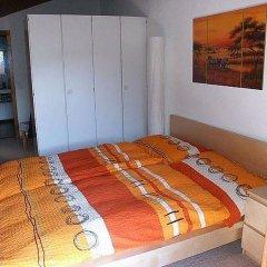 Отель Chez-Nous Швейцария, Гштад - отзывы, цены и фото номеров - забронировать отель Chez-Nous онлайн комната для гостей фото 2