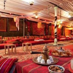 Отель ELGEE Иордания, Вади-Муса - отзывы, цены и фото номеров - забронировать отель ELGEE онлайн питание фото 2