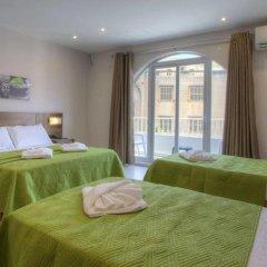 Cerviola Hotel фото 9