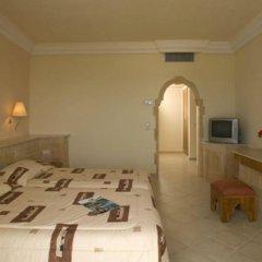 Отель Delphin El Habib Тунис, Монастир - 2 отзыва об отеле, цены и фото номеров - забронировать отель Delphin El Habib онлайн детские мероприятия фото 2