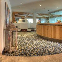 Hotel Rose Валь-ди-Вицце спа фото 2