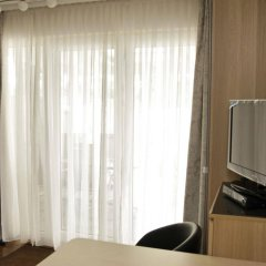 Отель AJO Apartments Beach Австрия, Вена - отзывы, цены и фото номеров - забронировать отель AJO Apartments Beach онлайн удобства в номере