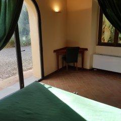 Campastrello Sport Hotel Residence Кастаньето-Кардуччи комната для гостей фото 2