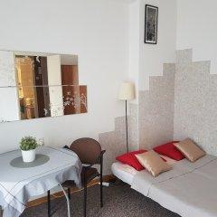 Отель MTB Apartamenty Marszalkowska комната для гостей фото 4