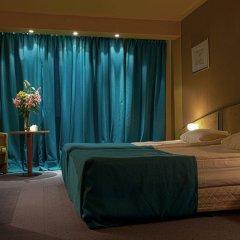 Отель Triada Болгария, София - 1 отзыв об отеле, цены и фото номеров - забронировать отель Triada онлайн комната для гостей фото 2
