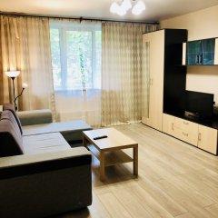 Гостиница planernay в Москве отзывы, цены и фото номеров - забронировать гостиницу planernay онлайн Москва комната для гостей фото 3