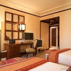Отель Grande Real Villa Italia Португалия, Кашкайш - 1 отзыв об отеле, цены и фото номеров - забронировать отель Grande Real Villa Italia онлайн