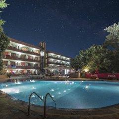 Kamchia Park Hotel бассейн фото 2