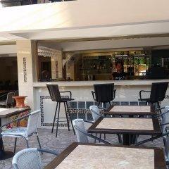 Отель Patamnak Beach Guesthouse Таиланд, Паттайя - отзывы, цены и фото номеров - забронировать отель Patamnak Beach Guesthouse онлайн бассейн