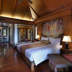 Отель Amari Vogue Krabi комната для гостей