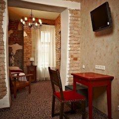 Отель Justus Латвия, Рига - 14 отзывов об отеле, цены и фото номеров - забронировать отель Justus онлайн