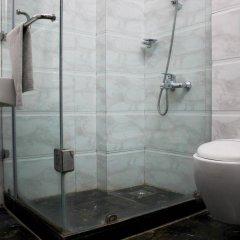 Hotel Marble Arch ванная