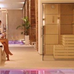 Отель ABaC Restaurant & Hotel Испания, Барселона - отзывы, цены и фото номеров - забронировать отель ABaC Restaurant & Hotel онлайн спа