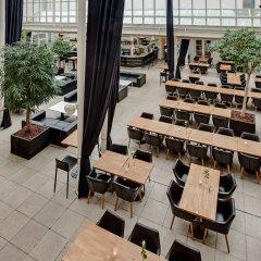 Отель Best Western Torvehallerne Дания, Вайле - отзывы, цены и фото номеров - забронировать отель Best Western Torvehallerne онлайн фото 3