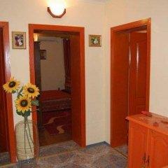 Отель Rai Болгария, Трявна - отзывы, цены и фото номеров - забронировать отель Rai онлайн интерьер отеля фото 2
