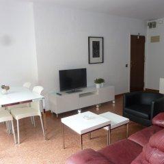 Отель Apartamentos Ganduxer комната для гостей фото 2