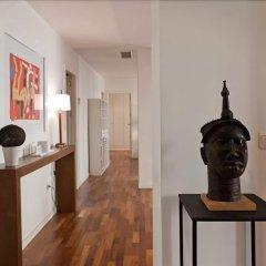 Апартаменты Trinitarios Apartment Валенсия в номере фото 2