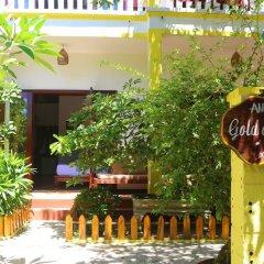 Отель An Bang Gold Coast Villa фото 4