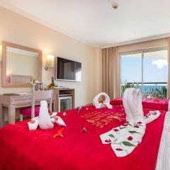 Orange County Resort Hotel Belek Богазкент детские мероприятия