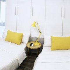 Апартаменты Moonlight House & Apartment Nha Trang Нячанг детские мероприятия
