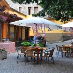 Hotel Prats Рибес-де-Фресер фото 15