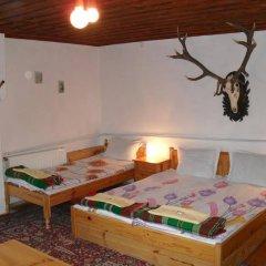 Family Hotel Bashtina Kashta детские мероприятия фото 2