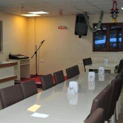 Cam Hotel & Restaurant 2 Турция, Узунгёль - отзывы, цены и фото номеров - забронировать отель Cam Hotel & Restaurant 2 онлайн гостиничный бар