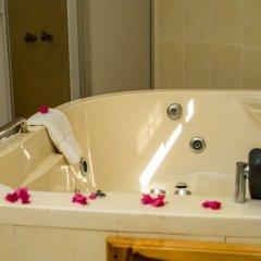 Отель Holiday Haven Ямайка, Ранавей-Бей - отзывы, цены и фото номеров - забронировать отель Holiday Haven онлайн спа фото 2