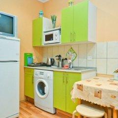 Апартаменты Apartments on Bolshaya Konushennaya в номере