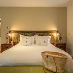 Отель Quinta do Vallado Португалия, Пезу-да-Регуа - отзывы, цены и фото номеров - забронировать отель Quinta do Vallado онлайн комната для гостей фото 4