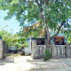 Отель Hoa Hung Homestay фото 4