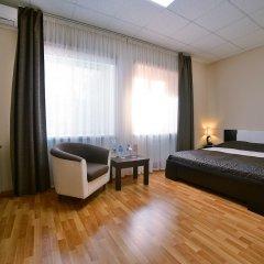 Гостиница Авиа фото 11