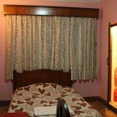 Отель Devachan Непал, Катманду - отзывы, цены и фото номеров - забронировать отель Devachan онлайн комната для гостей