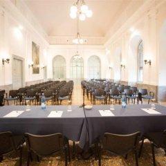 Отель Hermitage Италия, Генуя - отзывы, цены и фото номеров - забронировать отель Hermitage онлайн фото 2