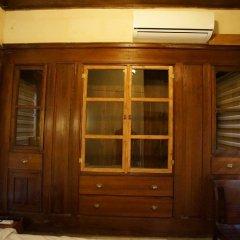 Efe Bey Konagi Турция, Газиантеп - отзывы, цены и фото номеров - забронировать отель Efe Bey Konagi онлайн фото 2