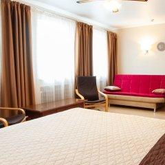 Гостиница AN-2 Украина, Харьков - 2 отзыва об отеле, цены и фото номеров - забронировать гостиницу AN-2 онлайн комната для гостей фото 5