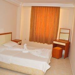 Kaya Apart Hotel Side Турция, Сиде - отзывы, цены и фото номеров - забронировать отель Kaya Apart Hotel Side онлайн комната для гостей