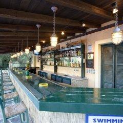 Отель Villa Yannis Греция, Корфу - отзывы, цены и фото номеров - забронировать отель Villa Yannis онлайн бассейн фото 2