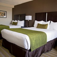Best Western Plus Hotel Tria In Cambridge United States Of America From 118 Photos Reviews Zenhotels Com