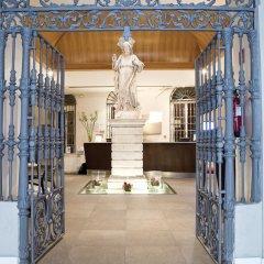 Отель Itaca Hotel Jerez Испания, Херес-де-ла-Фронтера - 2 отзыва об отеле, цены и фото номеров - забронировать отель Itaca Hotel Jerez онлайн развлечения