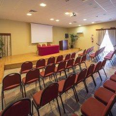 Отель VOI Arenella Resort Италия, Сиракуза - отзывы, цены и фото номеров - забронировать отель VOI Arenella Resort онлайн помещение для мероприятий