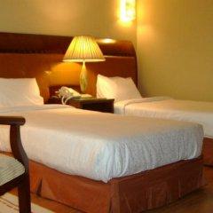 Отель Tulip Inn Sharjah ОАЭ, Шарджа - 9 отзывов об отеле, цены и фото номеров - забронировать отель Tulip Inn Sharjah онлайн комната для гостей фото 2