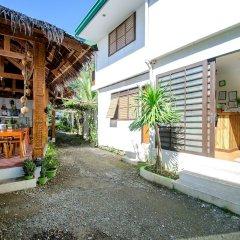 Отель Secret Garden Resort Филиппины, остров Боракай - отзывы, цены и фото номеров - забронировать отель Secret Garden Resort онлайн фото 17