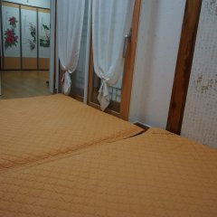 Отель Dowonjeong Healing House Южная Корея, Сеул - отзывы, цены и фото номеров - забронировать отель Dowonjeong Healing House онлайн детские мероприятия фото 2