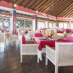 Отель Be Live Collection Marien - Все включено Доминикана, Пуэрто-Плата - отзывы, цены и фото номеров - забронировать отель Be Live Collection Marien - Все включено онлайн питание фото 3