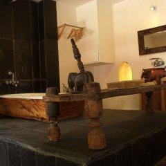 Отель 3 Rooms by Pauline Непал, Катманду - отзывы, цены и фото номеров - забронировать отель 3 Rooms by Pauline онлайн интерьер отеля