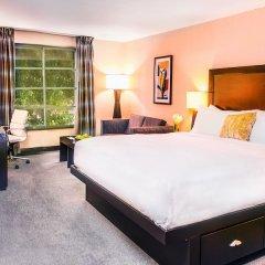Отель The Orlando США, Лос-Анджелес - отзывы, цены и фото номеров - забронировать отель The Orlando онлайн фото 5