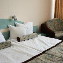 Berlin Golden Beach Hotel - All Inclusive комната для гостей фото 3
