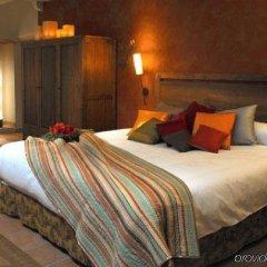 Hotel El Convent de Begur фото 7