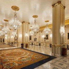 Отель Paris Las Vegas фото 2